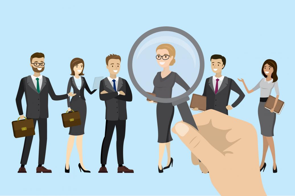 Comment recruter efficacement ?
