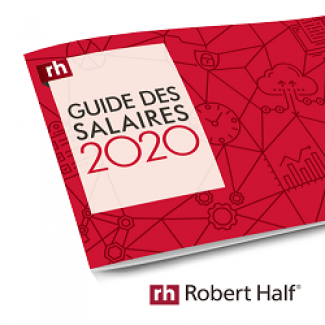 guide-salaires-france-2020